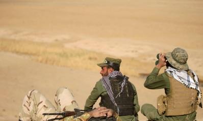 الميليشيات الشيعية في العراق تواجه الإفلاس بسبب شح التمويل الإيراني