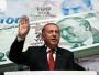 أوردغــان هبوط الليرة حرب اقتصادية تتعرض لها تركيا