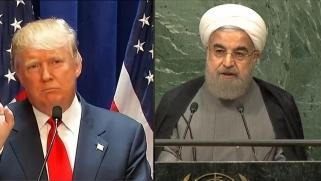 موقع: واشنطن فاوضت طهران سرا دون علم تل أبيب