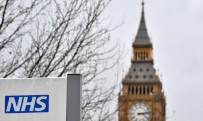 مخاوف من لندن دون دواء: مخزونات طارئة استعدادا لبريكست