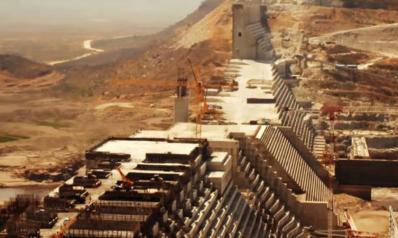 سد النهضة.. هل تلجأ مصر وإثيوبيا لخيار الحرب؟