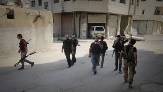 تزايد عمليات الاغتيال في إدلب يفضح حالة الفوضى الأمنية
