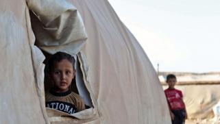 روسيا تسعى لتسوية في إدلب أسوة بما جرى في الغوطة