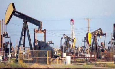 التزام «أوبك» بخفض معروض النفط فوق 129%… ولا مقترح جديداً لزيادة الإنتاج
