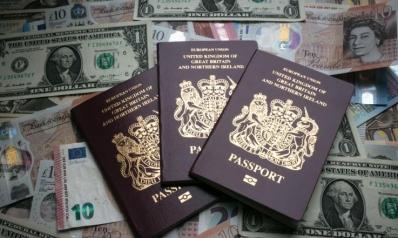 المال مقابل الجنسية أو الإقامة.. 23 دولة تفتح أبوابها