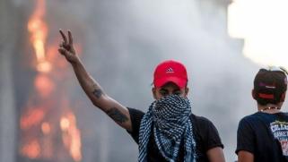 الحشد الشعبي يجهّز قوة باسيج لقمع الاحتجاجات في البصرة