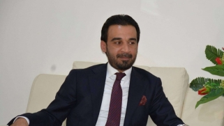 ثوب المحاصصة الجديد لا يناسب العراقيين