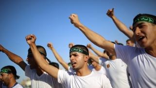 الطريقة الذكية لمعاقبة الميليشيات المدعومة من إيران في العراق