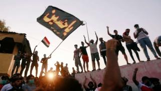 عاشوراء في العراق.. الحسين مع السلطة وضدها