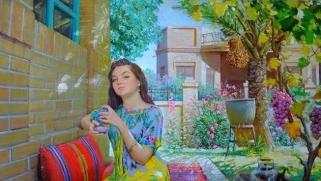 بغداد الحاضرة في اللحظة العصيبة