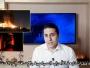 من احرق القنصيلة الايرانية في البصرة؟ – فيديو