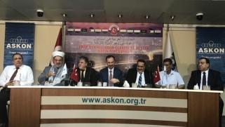 صد الهجوم.. 10 ملايين مسلم لدعم الاقتصاد التركي