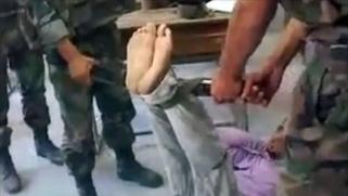 وثائق مهربة.. الأسد شخصيا يصدر أوامر القتل والتعذيب