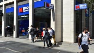 ما هي خيارات بريطانيا التجارية بعد الرفض الأوروبي لخطة بريكست؟