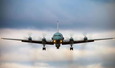 وزارة الدفاع الروسية: الجيش السوري أسقط الطائرة الروسية