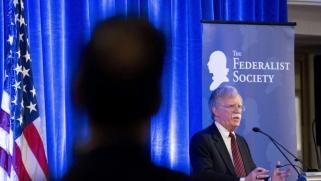 واشنطن تكشف عن إستراتيجية جديدة لمواجهة الحرب السيبرانية