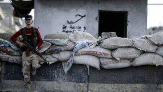 قمة رباعية في إسطنبول لإنقاذ اتفاق إدلب