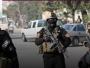 """في عملية امنية ثانية تم القبض على عامر سالم حمزة """"ممول تنظيم داعش الإرهابي"""""""