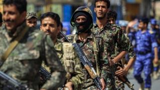 تحريك ملف الأسرى ورقة غريفيث لإحداث اختراق في المفاوضات اليمنية