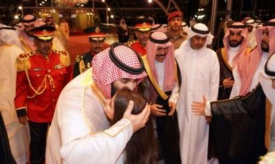 السعودية والكويت تستعدان لتعويض النفط الإيراني