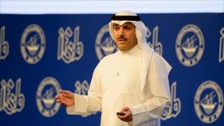 مسؤول كويتي: دول الخليج ليست بمنأى عن التحديات الاقتصادية