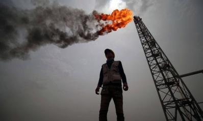 عقود النفط المجحفة تواصل عرقلة زيادة إنتاج العراق