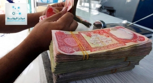 The Iraqi economy between the politics of dumping and the obstacles to international integration