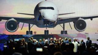 صحف ألمانية تتغزل بمطار إسطنبول الجديد وتخشى تأثيره