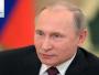 روسيا تتخلى عن الدولار الأميركي في ظل انتشار الحروب التجارية والعقوبات