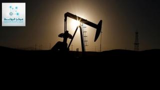 الاقتصاد الإيراني يدخل أنفاق الانهيار