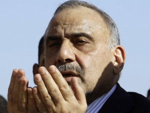 Internal and external challenges threaten the continuation of the Iraqi prime minister in office