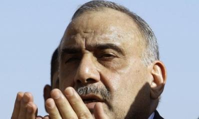 تحديات داخلية وخارجية تهدد استمرار رئيس الوزراء العراقي في منصبه