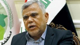 إلغاء إقالة الفياض رسالة مبكّرة لعادل عبدالمهدي