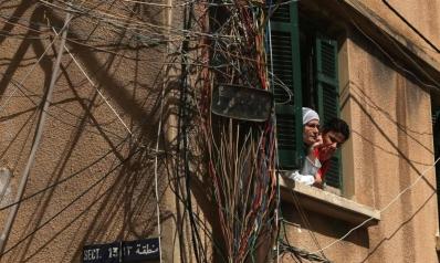 بيروت تحتاج 3 سنوات على الأقل لمعالجة أزمة الكهرباء