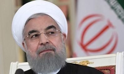 مؤشرات التخبّط الإيراني عشية اشتداد المأزق