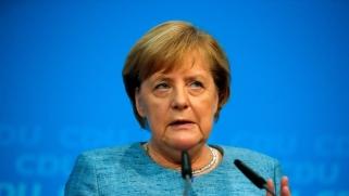 أولا وثانيا وثالثا.. ألمانيا تتحدث للسعودية بلهجة حاسمة