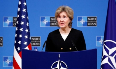 واشنطن تهدد بتدمير صواريخ روسية… وموسكو ترد