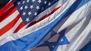 إسرائيل الرابح الأكبر بانتخابات الكونغرس الأخيرة