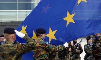«جيش أوروبي»… هل هو مشروع قابل للتنفيذ؟