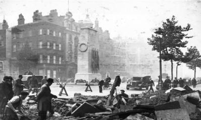 الحرب العالمية الأولى.. الأسباب والأطراف والخسائر