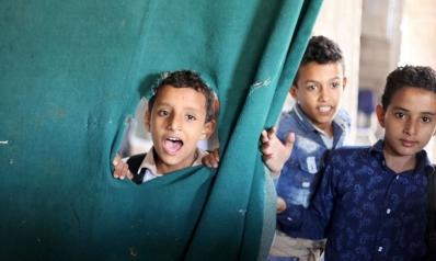 واشنطن تسحب المبادرة من الحوثيين لوقف الحرب
