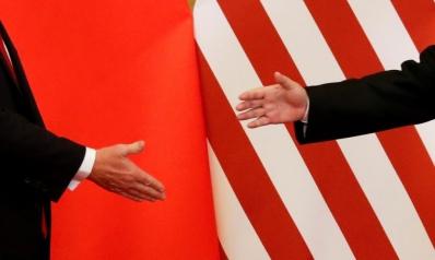 هل تنهي قمة العشرين النزاع التجاري الأميركي الصيني؟