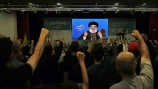 سُنّة حزب الله العقدة المستعصية في التعديل الحكومي بلبنان