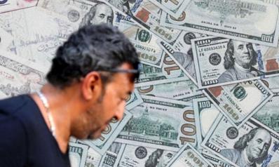 مصر تسلك طريق الديون الشائك من أجل مشاريع خدمية غير منتجة