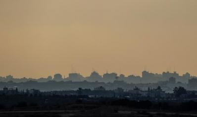 سريان وقف لإطلاق النار بين المقاومة والاحتلال بغزة