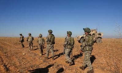 نيويورك تايمز: ماذا سيحدث لسوريا بعد الانسحاب الأميركي؟