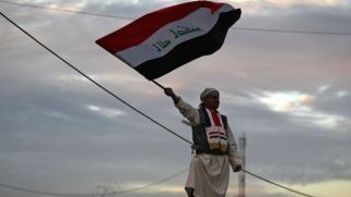 العراق بعد عام على طرد داعش: الأمور تزداد سوءا بدل التحسن