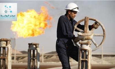 الغضبان : وزارة النفط تنفذ خططها الإنتاجية لتنمية الاقتصاد العراقي
