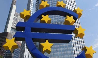 عشرون عاما على اليورو: عملة موحدة تعاني من مشكلة التضامن