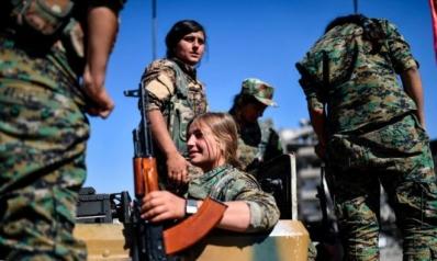 بعد إعلان دونالد ترامب الانسحاب من سوريا، ما هي خيارات الأكراد في المرحلة المقبلة؟